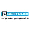 logo-bertolini