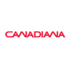 logo-canadiana