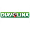 logo-diavolina