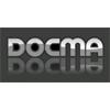 logo-docma