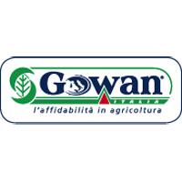 logo-gowan