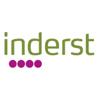 logo-inderst