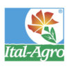 logo-ital-agro
