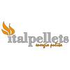 logo-italpellets