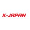 logo-k-japan