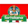 logo-lortolano