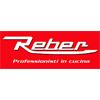 logo-reber
