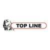logo-top-line