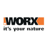 logo-worx