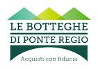 le-botteghe-di-ponte-regio