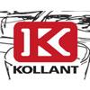 logo-kollant