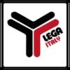 logo-legaitaly