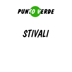 STIVALI