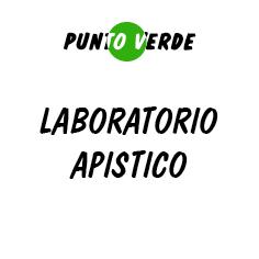 LABORATORIO APISTICO
